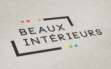 Beaux Intérieurs Logo