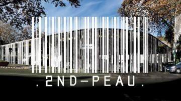 2nd-Peau-logo