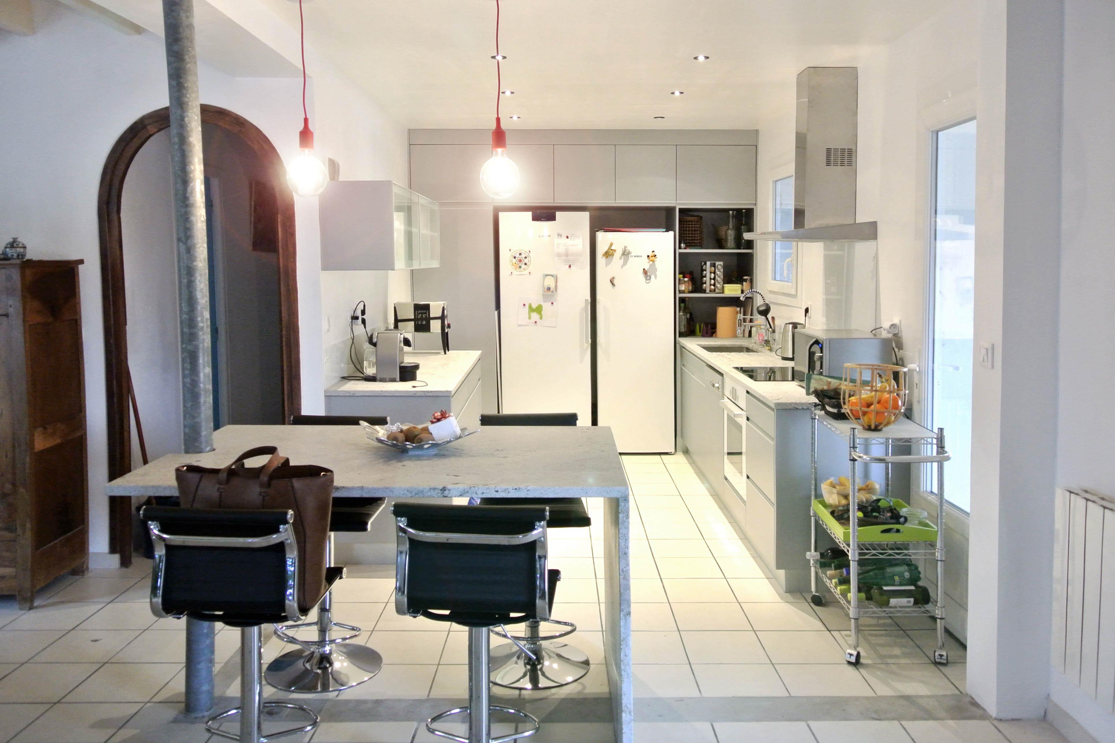 cuisine angresse nouvelles substances. Black Bedroom Furniture Sets. Home Design Ideas