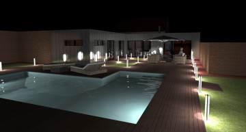 De-nuit-bord-de-l'eau-projet-2