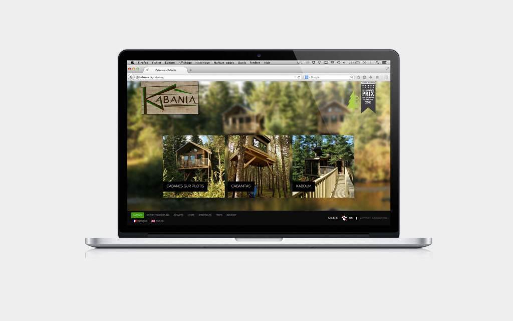 Kabania-website-mockups-2
