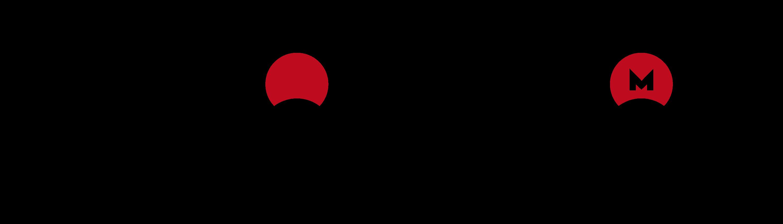 Montebell8-logo