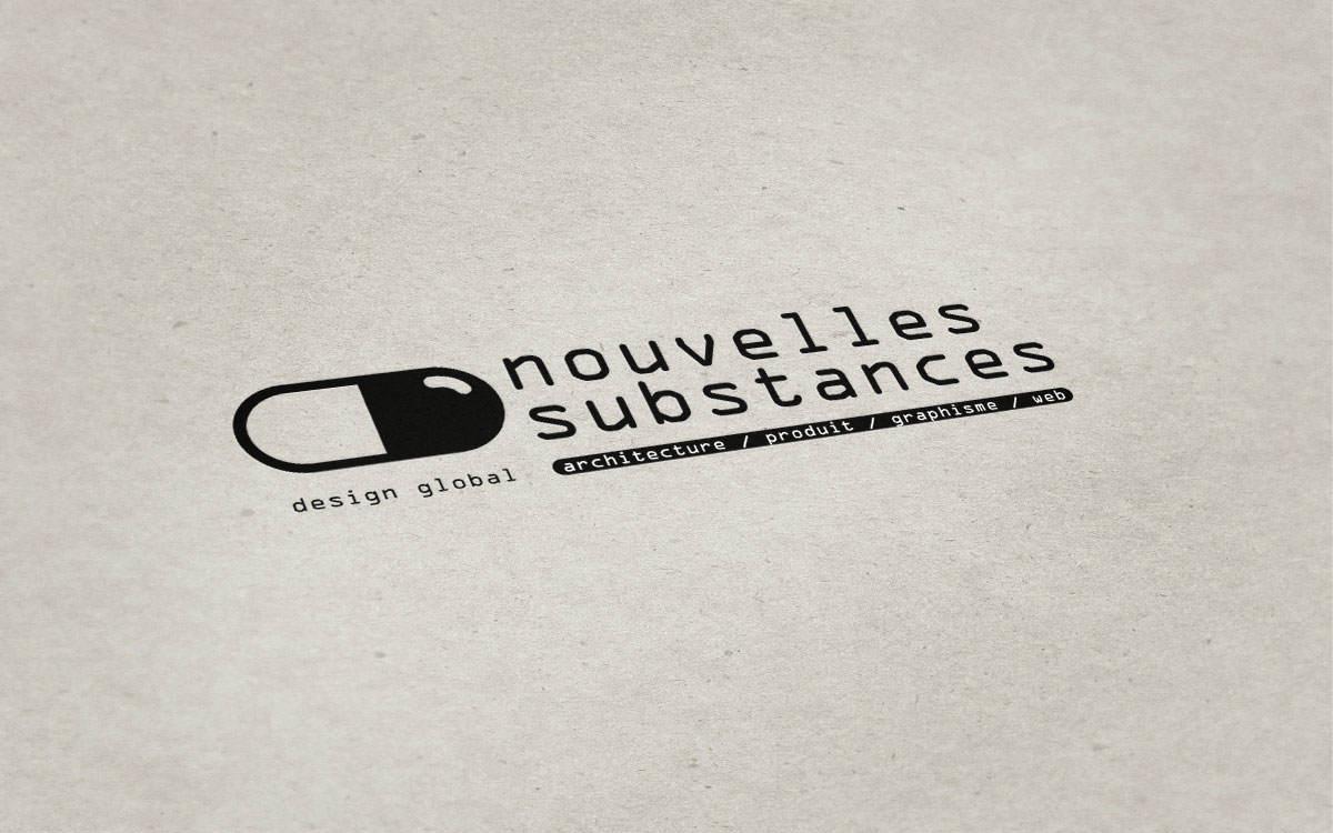 Nouvelles-Substances-logo