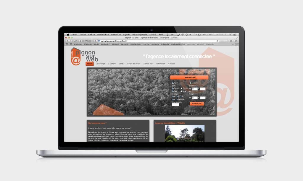 Pignon-sur-Web-mockup-macbook-pro-fond