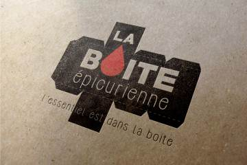 La-Boite-Épicurienne-logo-mockup