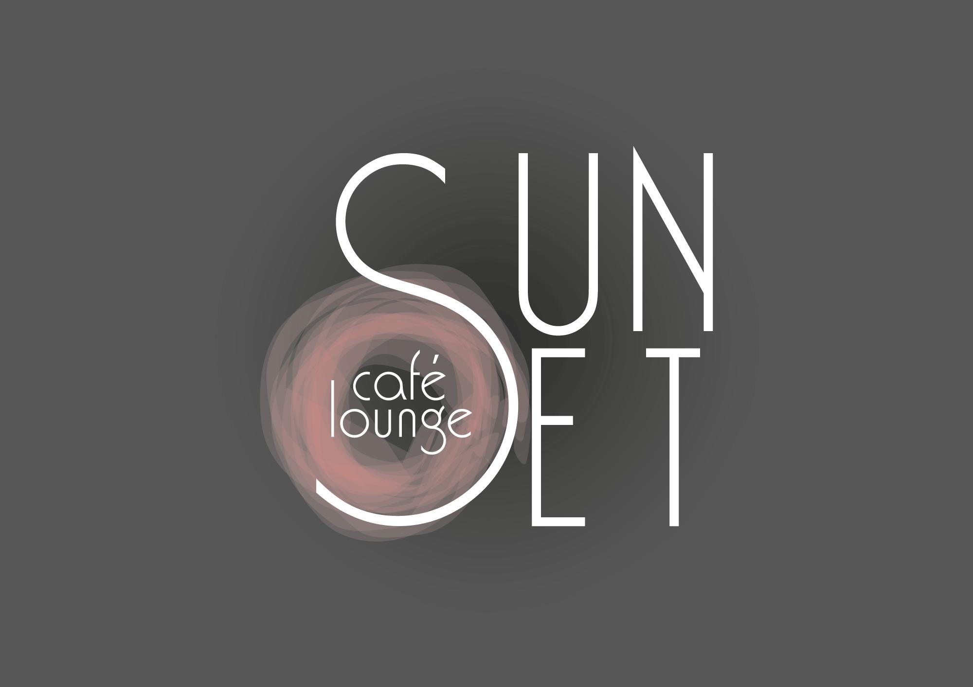 Sunset-logo-bk