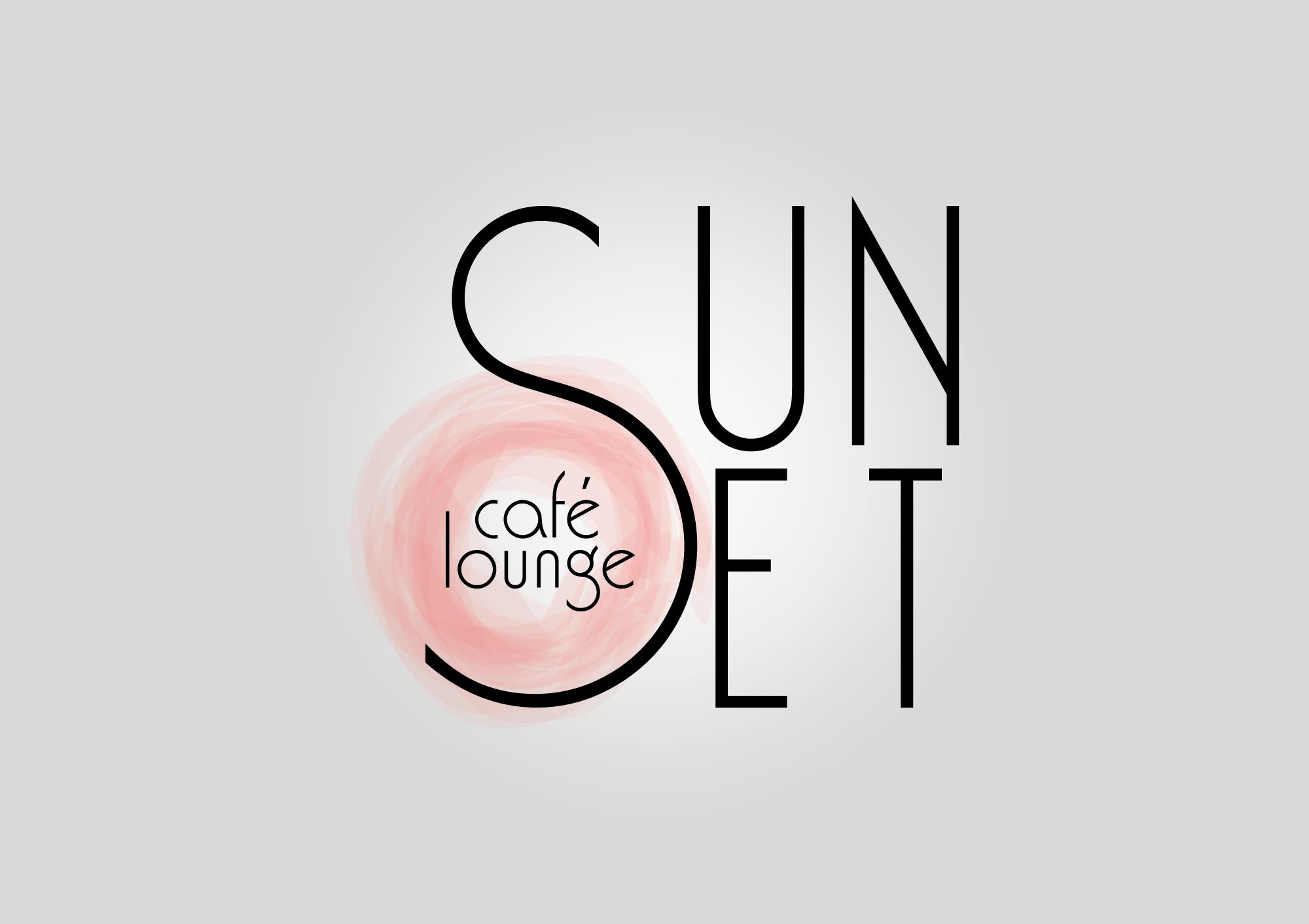 Sunset-logo