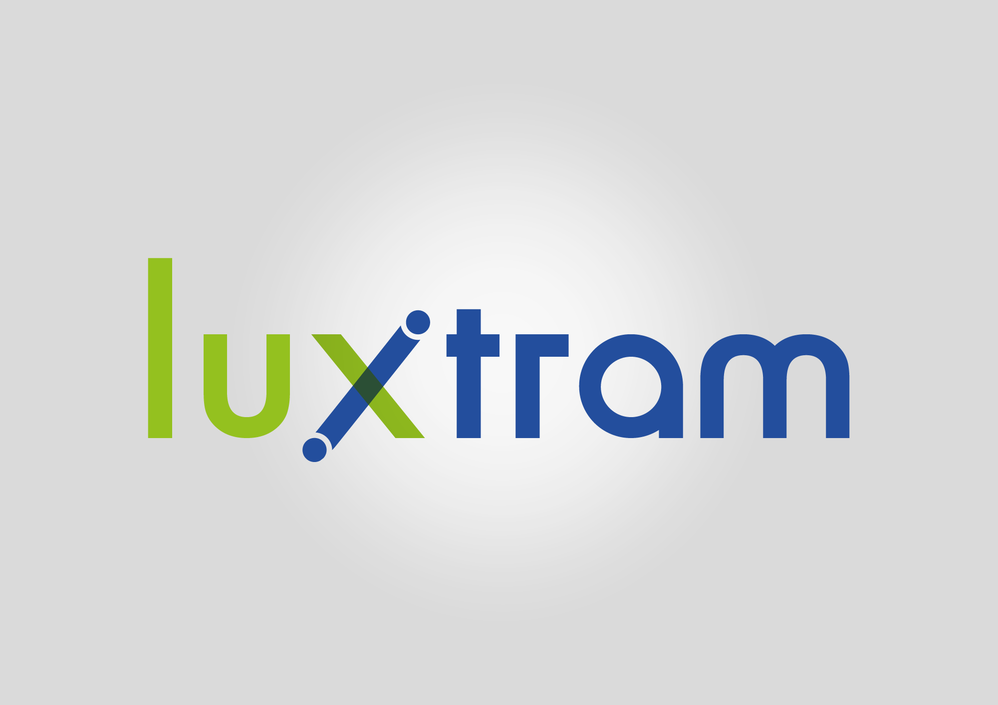 luXtram-logo-s