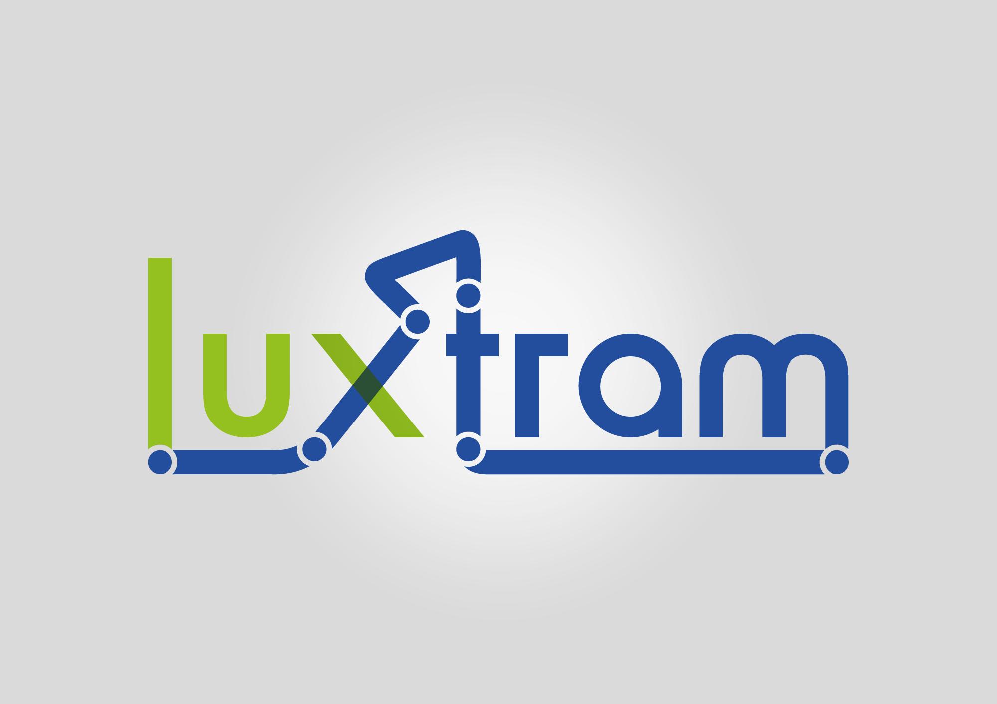 luXtram-logo