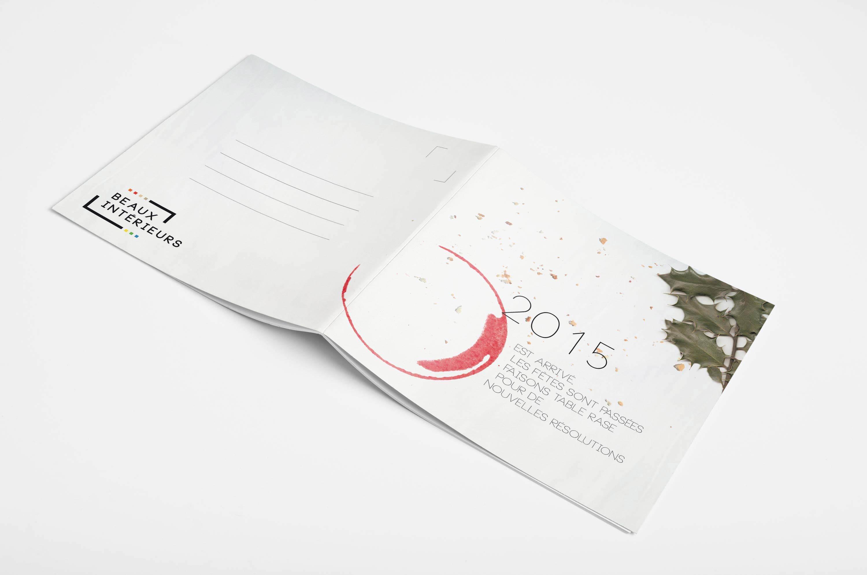 Beaux-Intérieurs-cartes-de-voeux-2015-mockup
