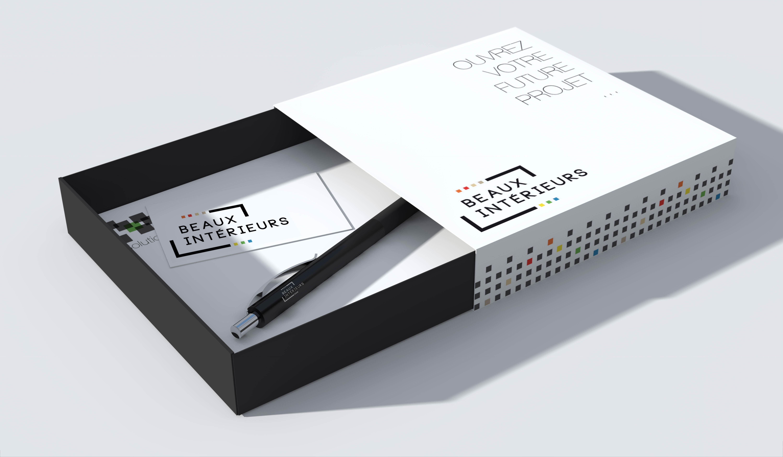 Box-rendu-2