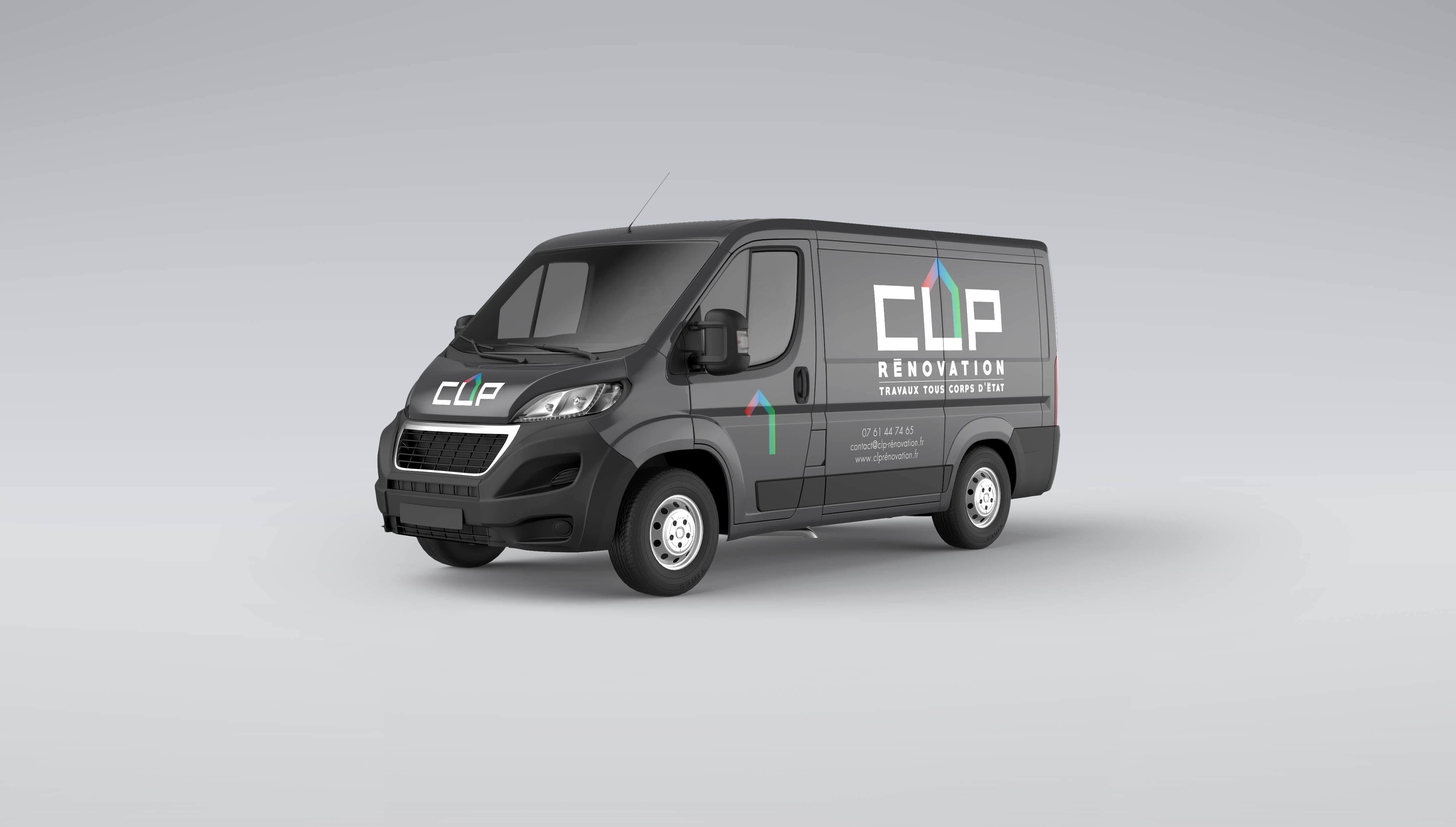 CLP-Rénovation-mockup-camion