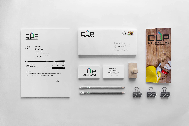 CLP-rénovation-mockup