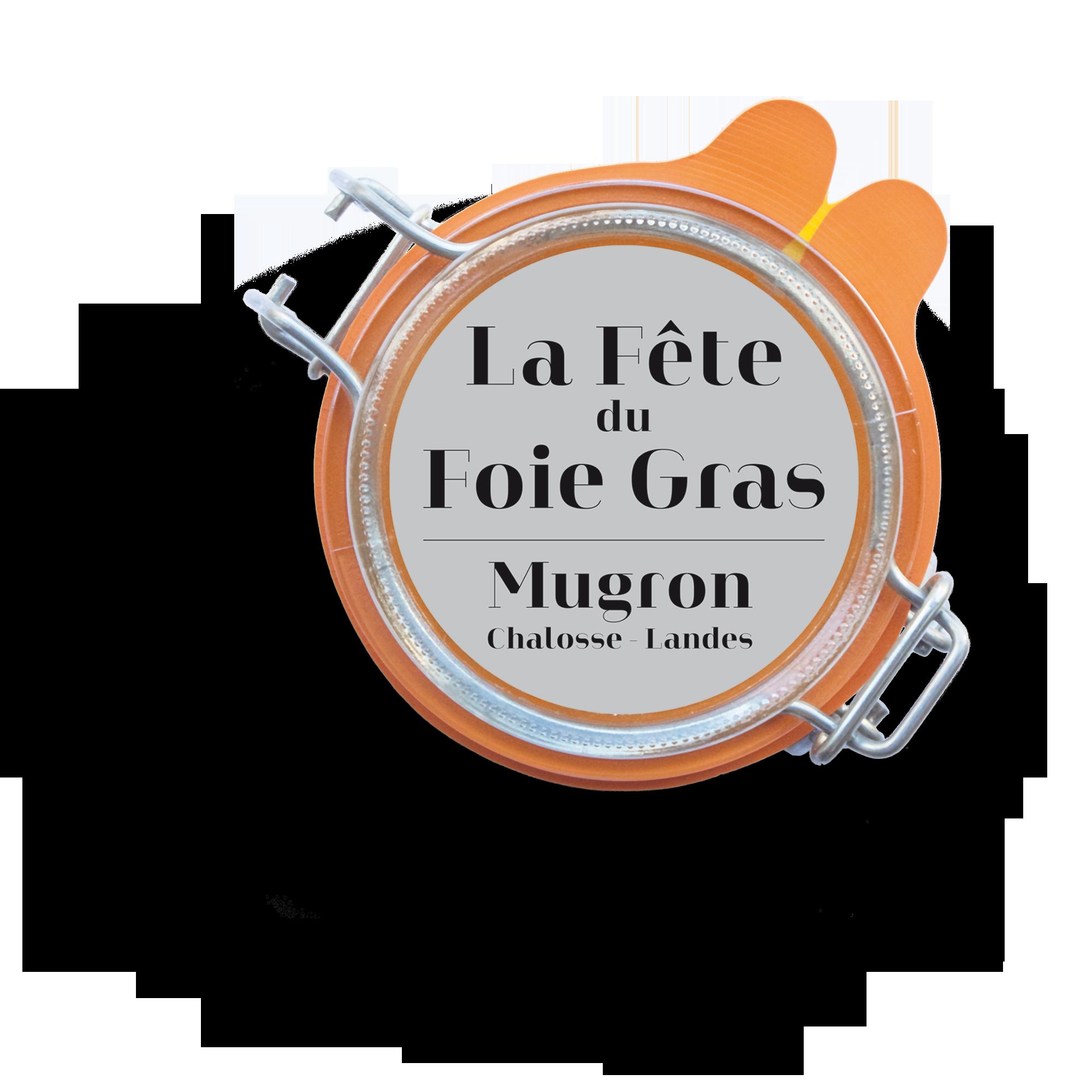 Fête-du-Foie-Gras-logo-avec-ombre