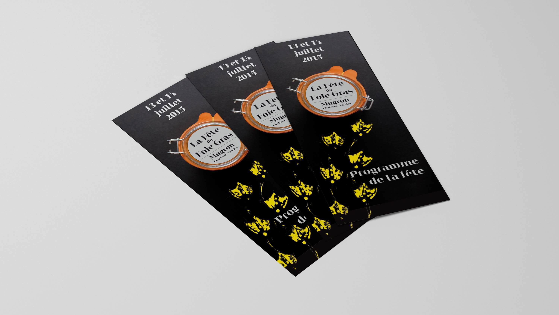 La-Fête-du-Foie-Gras-programme-face
