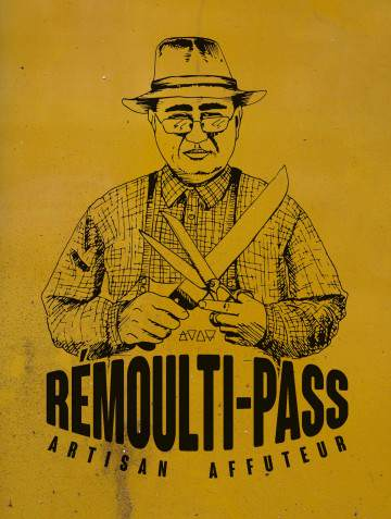 Remoulti-pass-logo-tolle