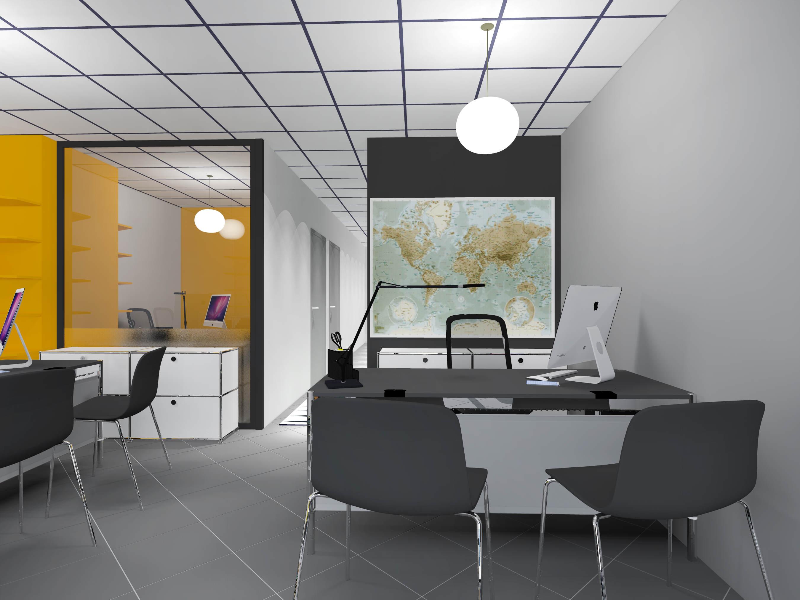 Rendu-agence-havas-mont-de-marsan-bureaux