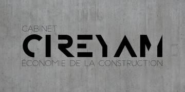 CIREYAM-logo