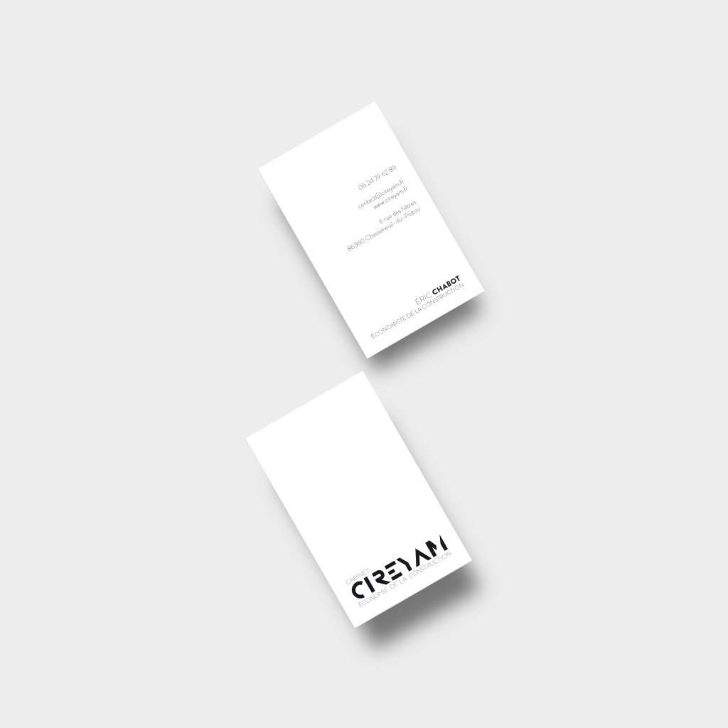 Cireyam-Carte-de-visite-mockup