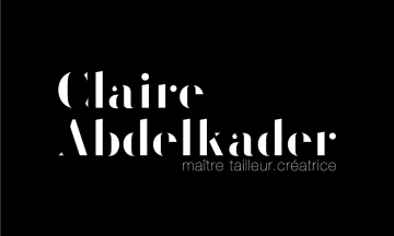Claire-Abldelkader-logo-thumb