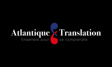 Atlantique-Translation-logo-thumb